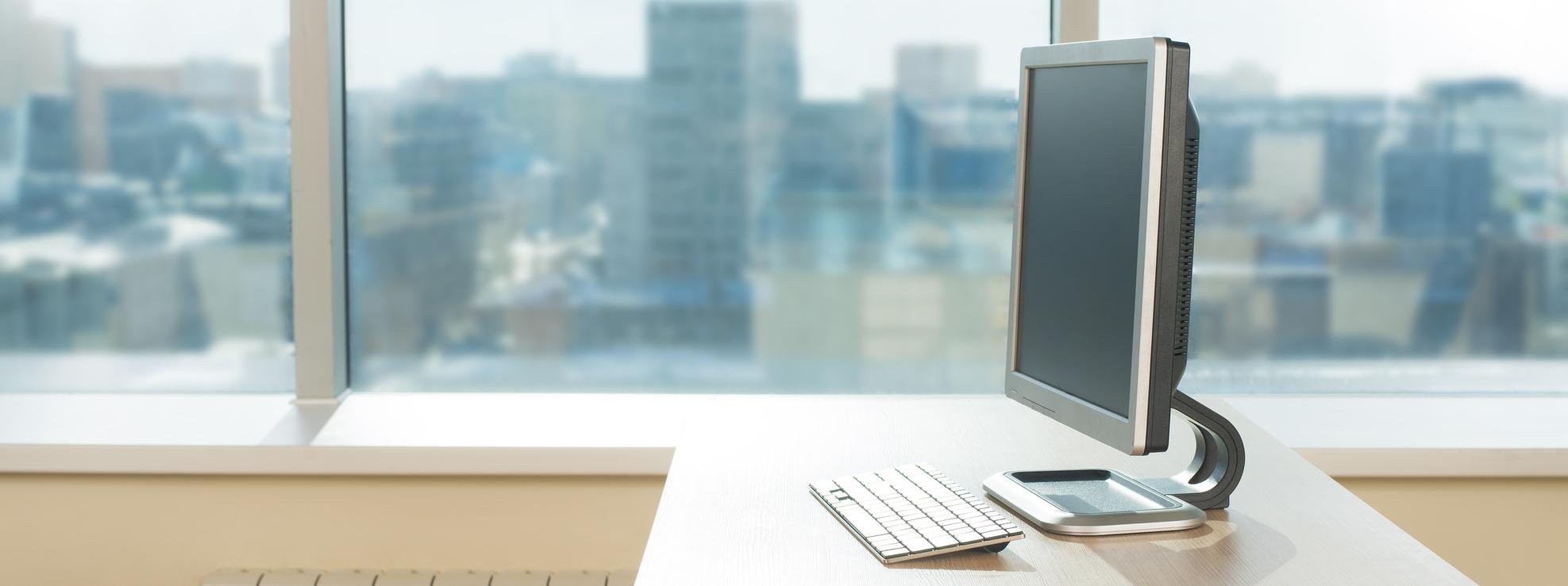 Charlotte Digital Marketing Services | Internet Marketing NC
